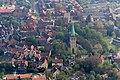 Lüdinghausen, St.-Felizitas-Kirche -- 2014 -- 7304.jpg