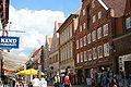 Lüneburg - Grapengießerstraße 11 ies.jpg