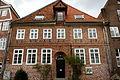 Lüneburg - Salzstraße - Museum 01 ies.jpg