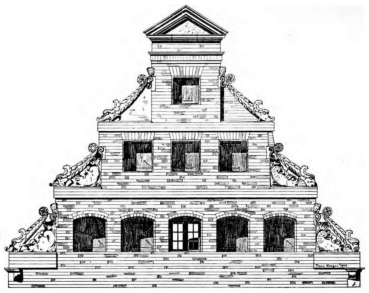 Heinrich Heine Haus Lüneburg Wikipedia