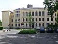 Lüneburg HS Stadtmitte 08.jpg