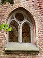 Lądek Zdrój, kościół św. Rocha, 19.JPG