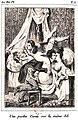 L'Enfant du plaisir, ou les délices de la jouissance, 1808, figure p-055.jpg