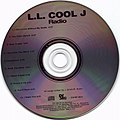 L.L. Cool J - Radio (Album-CD) (US-1995).jpg