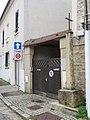 L1457 - Croix de Flins-sur-Seine.jpg