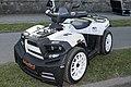 L18.54.16 - Elgaard Motorsport Cectec Quadrift, paddock - DSC 0680 Optimizer (37262343621).jpg
