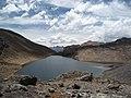 LAGUNA WINSOCOCHA - panoramio.jpg