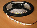 LED strip on reel.jpg
