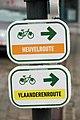 LF Icoonroutes Vlaanderen 17.jpg