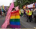LGBTQ Pride Festival 2013 - Dublin City Centre (Ireland) (9181347483).jpg