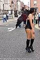 LGBTQ Pride Festival 2013 - Dublin City Centre (Ireland) (9183573836).jpg