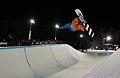 LG Snowboard FIS World Cup (5435936004).jpg