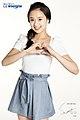 LG WHISEN 손연재 지면 광고 촬영 사진 (31).jpg