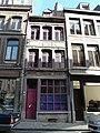 LIEGE Rue du Palais 18 (1).JPG