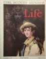 LIFEMagazine6Nov1924.png
