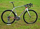 LOOK 675 with Shimano Di2 9070 and Enve 3.4 with DT Swiss 240s (8735641061).jpg