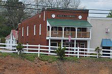 LULA RESIDENTIAL HISTORIC DIST., HALL CTY.jpg