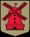 LVA Jaunlutriņu pagasts COA.png