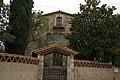 LaGarriga can Poi Bosc 15 0578.jpg