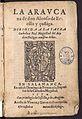 La Araucana 1574 BNE.jpg