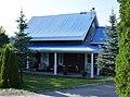 La Baie - 8782, chemin de la Batture.jpg