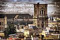 La Catedral de Granada..jpg