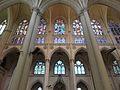 La Chapelle-Montligeon (61) Basilique Notre-Dame Intérieur 04.jpg
