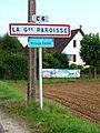 La Grande-Paroisse-FR-77-panneau d'agglomération-01.jpg