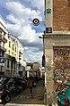 La Maroquinerie (16709287494).jpg