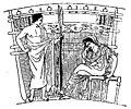 La Odisea (Luis Segalá y Estalella) (page 130 crop).jpg