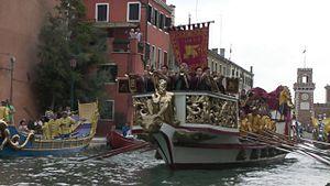 La Régate Historique (Venise).jpg