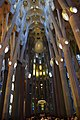 La Sagrada Familia, Barcelona, Spain - panoramio (76).jpg