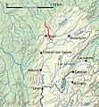 La Tille (bassin de la Saône) (carte).jpg