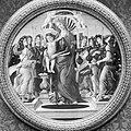 La Virgen y el Niño con ángeles portando cirios - Sandro Botticelli.jpg