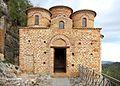 La cattolica di stilo, esterno 07.jpg