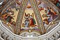 La cupola (3095109255).jpg