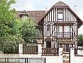 La maison Dalpayrat (Bourg-la-Reine) (9068712972).jpg