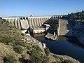 La presa de Alcántara II.jpg