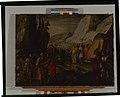 La vallée du Jourdain - anonyme - musée d'art et d'histoire de Saint-Brieuc, DOC 56.jpg