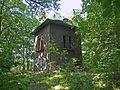 Laage Bahnhof Wasserturm.jpg