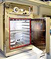 Laboratory oven for samples-02.jpg