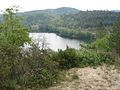 Lac de Meaulx.jpg