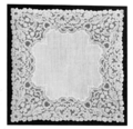 Lace Its Origin and History Real Flemish Point.png