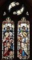 Lady Chapel window, St Oswald's, Bidston.jpg