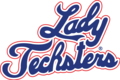 Lady Techsters logo.png