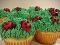 Ladybug cupcakes.jpg