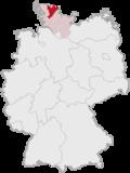Lage des Kreises Schleswig-Flensburg in Deutschland.png