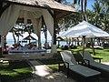 Laguna Nusa Duo, Bali - panoramio.jpg