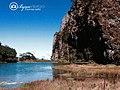 Laguna magdalena.jpg