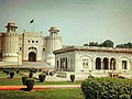 Lahore Fort.jpg.jpg